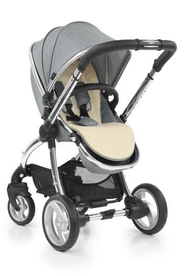 Egg Stroller By Babystyle