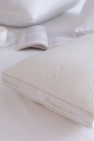 Sealy Pocket Spring Pillow