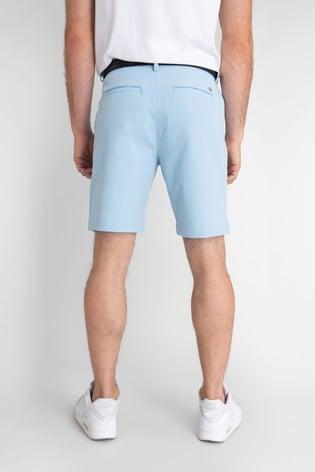 Calvin Klein Golf Genius 4-Way Stretch Shorts