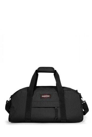 Eastpak® Stand + Duffle Bag