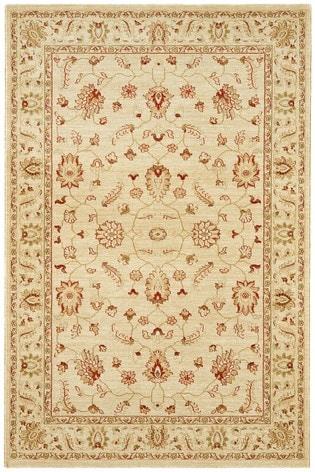 Windsor Oriental Rug by Asiatic Rugs