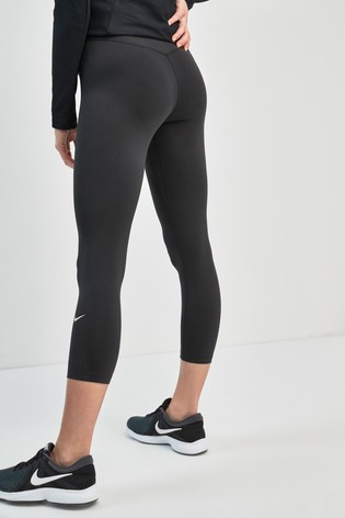 Nike The One Training Leggings