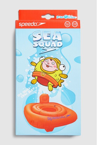Speedo® Swimseat 12 to 24 months