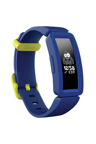 Fitbit® Ace 2 Kids Tracker Wristband