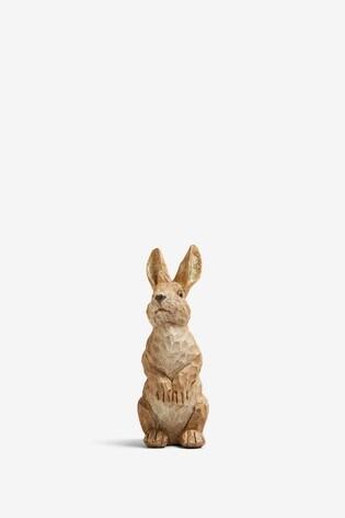 Rabbit Ring Holder