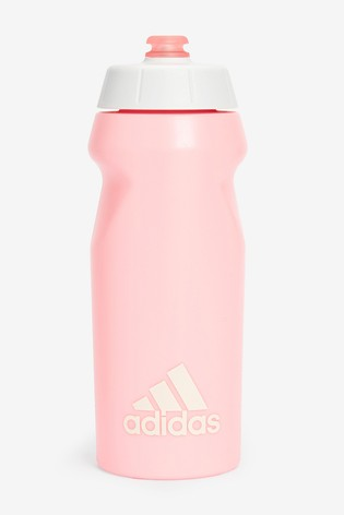 adidas 0.5L Water Bottle