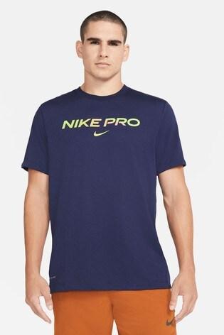 Nike Pro T-Shirt