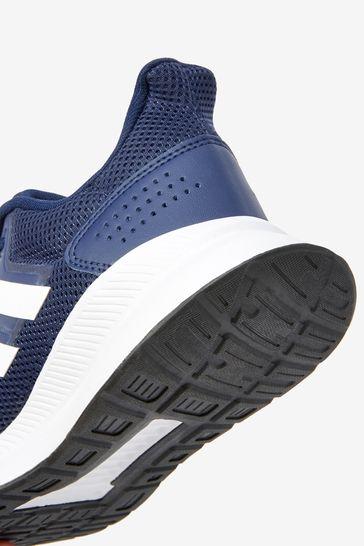 adidas Run Falcon Trainers