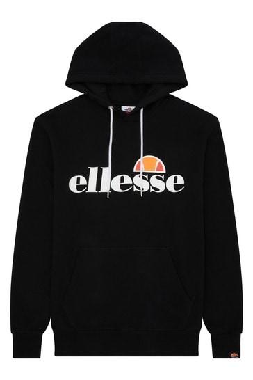 Ellesse™ Heritage Torices Hoodie