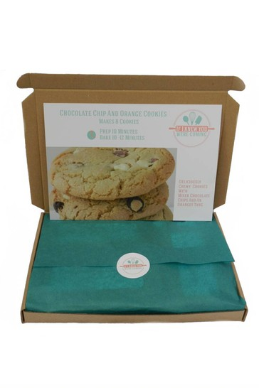 6 Month Baking Subscription by Activity Superstore