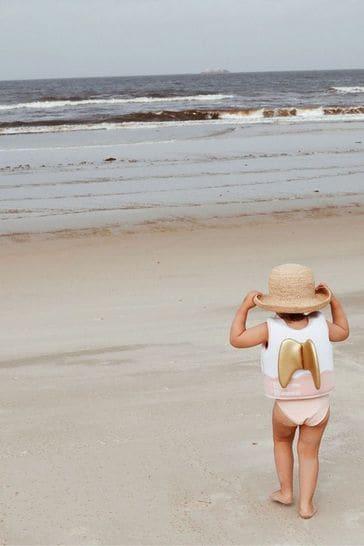 Sunnylife Unicorn Swim Float Vest 1-2 Years