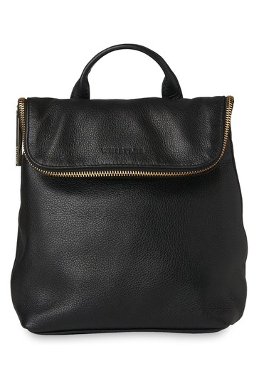 Whistles Mini Verity Backpack