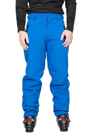 Trespass Westend Ski Trousers