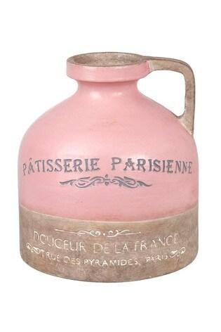 Parlane Cuisine Pink Jug