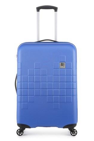 Revelation by Antler Kyoto Medium Suitcase