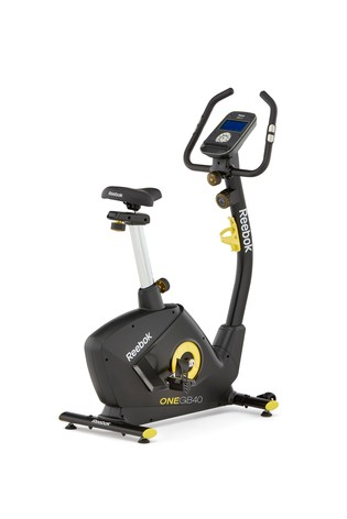 Reebok Equipment GB40 One Series Bike