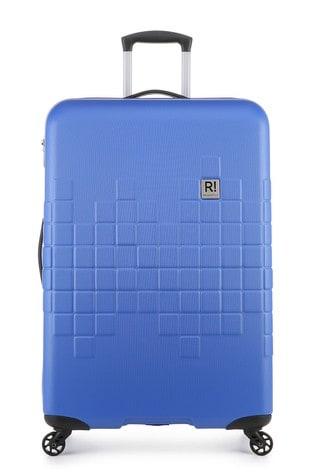 Revelation by Antler™ Kyoto Large Suitcase