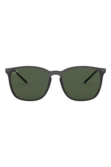 Ray-Ban® Square Sunglasses