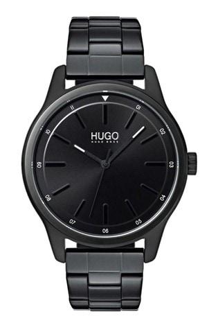 HUGO Dare Watch