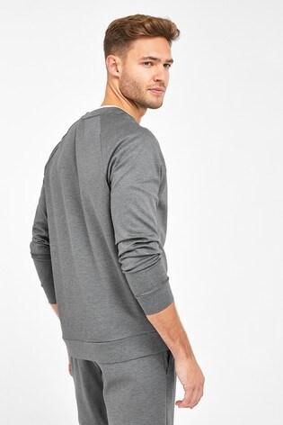 BOSS Contem Sweatshirt