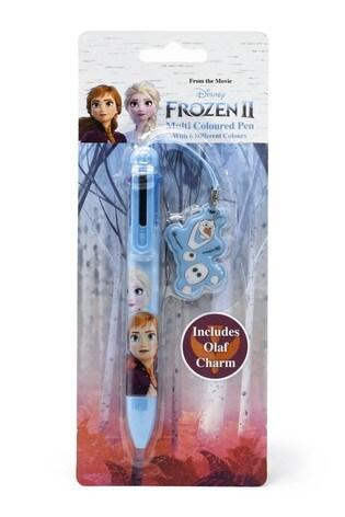 Disney™ Frozen Pen