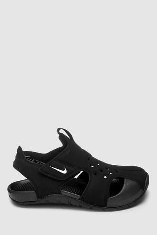 Nike Sunray Protect Junior Sandals