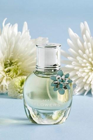 Flowers Eau De Parfum 30ml