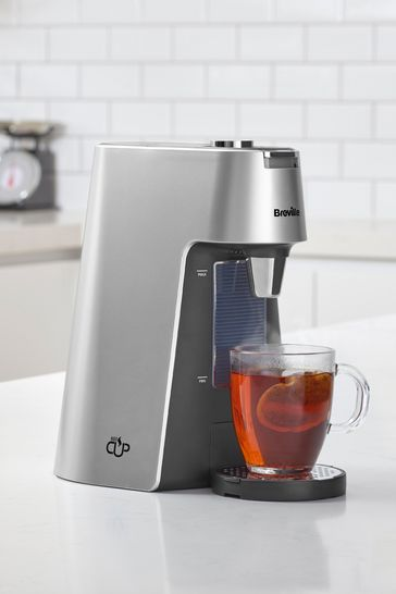 Breville Variable Hot Cup