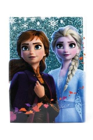 Disney™ Frozen Notebook