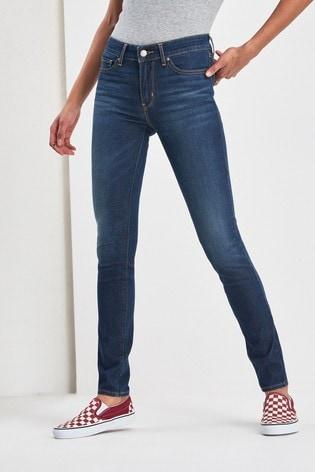Levi's® 711™ Skinny Jean