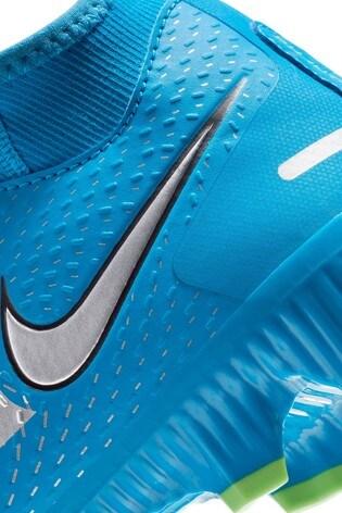 Nike Phantom GT Academy Dynamic Fit MG Football Boots