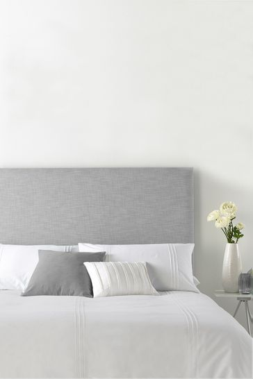 Pastel Collection Headboard By Catherine Lansfield