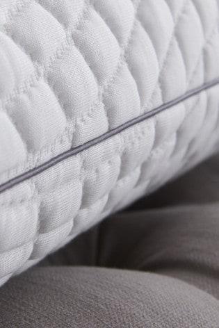 Sealy Hybrid Pillow