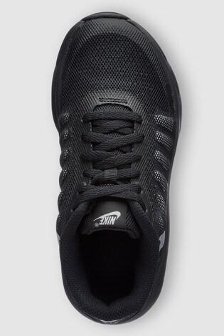 Nike Air Max Invigor Junior Trainers