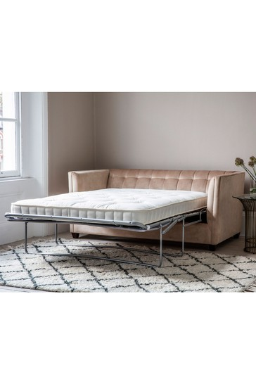 Mayfair Sofa Bed By Hudson Living