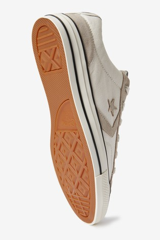 Converse Star Player Trainers