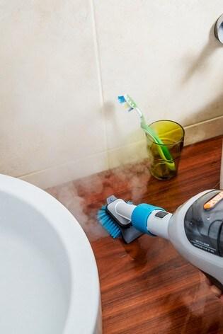 Vax Steam Fresh Power Plus Multifunction Steam Cleaner