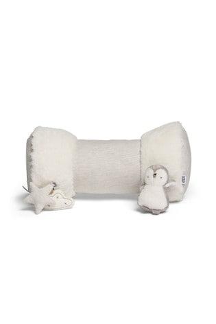 Wish Upon A Cloud Tummy Time Cushion By Mamas & Papas