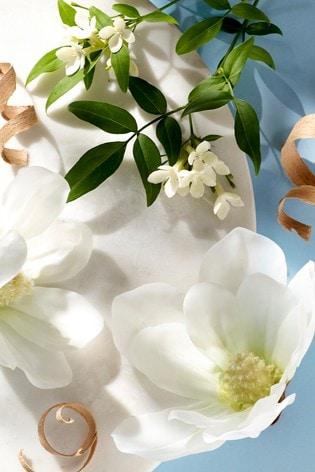 Flowers 100ml Gift Set