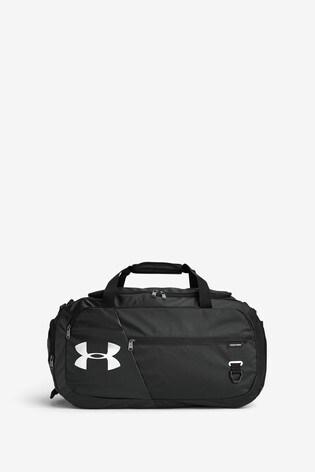 Under Armour Undeniable Duffel Bag