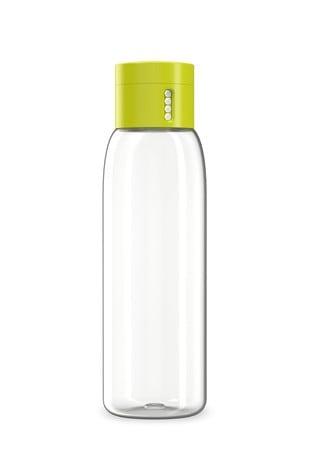 Joseph® Joseph 600ml Dot Hydration Tracking Water Bottle
