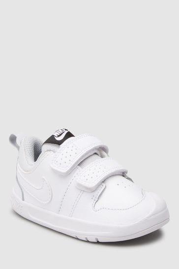 Nike Pico 5 Infant Trainers