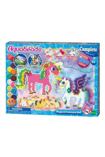 Aquabeads Unicorn Set