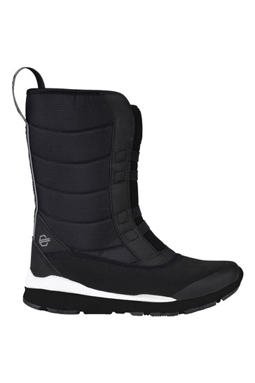 Dare 2b Women's Zeno Boots