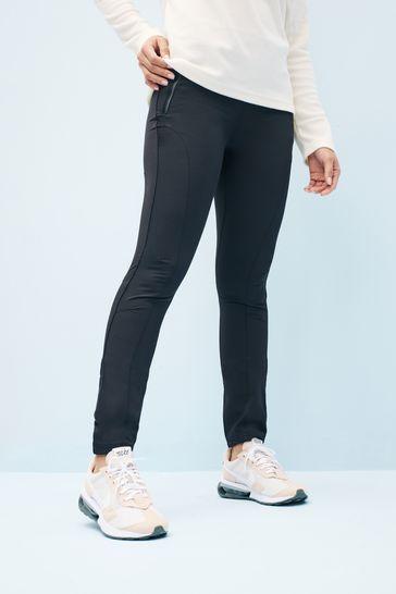 Regatta Womens Pentre Stretch Walking Trousers