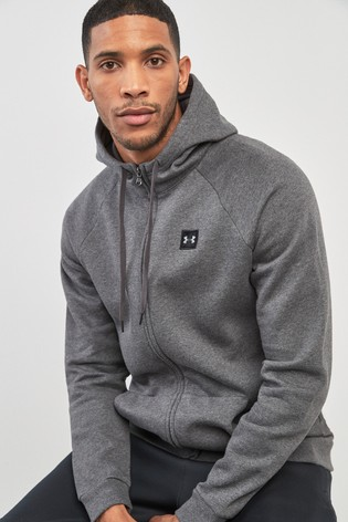 Under Armour Rival Hoody