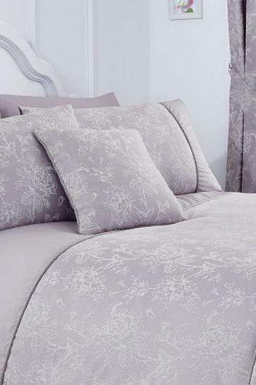 Jasmine Cushion by Serene