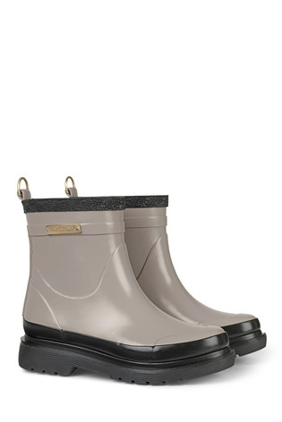 Ilse Jacobsen Sand Rubber Boot