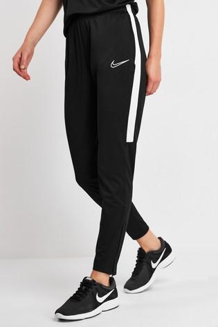 Nike Academy 2019 Joggers