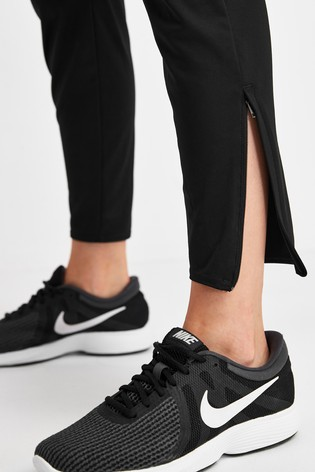 morfina Amperio parque Natural  Buy Nike Academy 2019 Joggers from Next Ireland